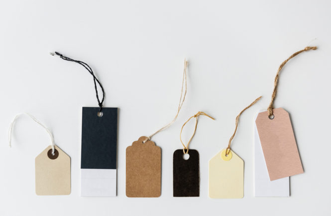 5 Ways to Shop Ethically Without Access to Sustainable Brands